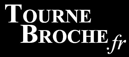 tourne-broche.fr